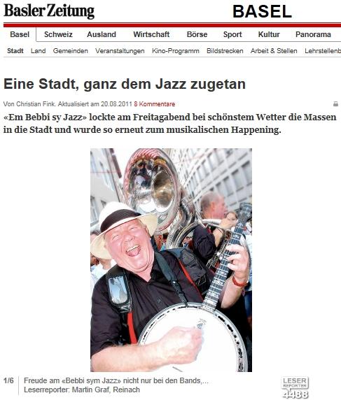 Baz Bebbi Jazz 13_4